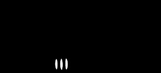 Powłoka non-stick, pokrycie wysokiej jakości PTFE
