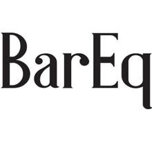 Bareq