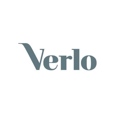 Verlo